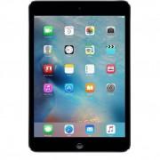 Apple iPad 3 16 GB Wifi + 4G Negro Libre