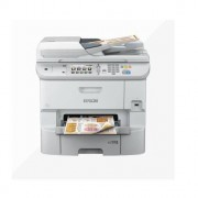 Epson WORKFORCE PRO WF-6590D2TW