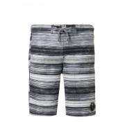 Brunotti Chayton JR Boys Shorts