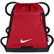 Sacola Nike Alpha Adapt Gymsack