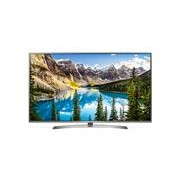 "LG 75UJ675V Series 75"" Ultra High Definition 4K"