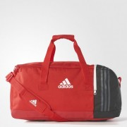 ADIDAS Спортен сак TIRO 17 TEAM BAG - BS4739