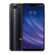 Xiaomi MI8 LITE 64GB MIDNIGHT BLACK - Italia