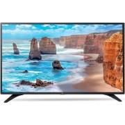 "Televizor LED LG 80 cm (32"") 32LH530V, Full HD, CI+"