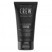 American Crew Shaving Skincare Precision Shave Gel (150ml)