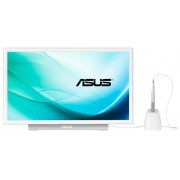 "Asus PT201Q 19.5"" 10-point touch LED Monitor 1024-pressure level pen digitizer"