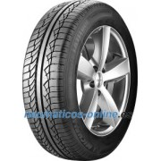 Michelin Latitude Diamaris ( 255/60 R17 106V )