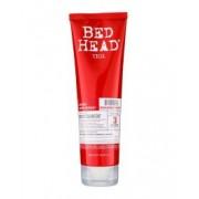 Tigi Bed Head Urban Antidotes Resurrection Balsam 200 Ml