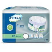 Tena Flex Super Large inkontinenční kalhotky 30 ks