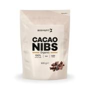 Cacao Nibs - Biologisch