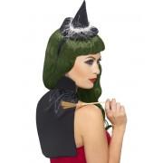 Deguisetoi Mini kit sorcière adulte Halloween