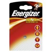 Energizer Bateria zegarkowa ENERGIZER, 362/361