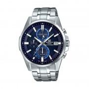 Мъжки часовник Casio Edifice Chronograph - EFB-560SBD-2AVUER