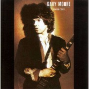 Gary Moore - Run for Cover (0724358357721) (1 CD)
