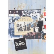 Beatles Anthology [5 Discs] [DVD]