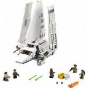 Set Constructie Lego Star Wars Imperial Shuttle Tydirium
