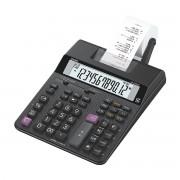 CASIO Bureaurekenmachine met printer »HR-200RCE«