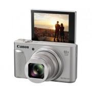 Canon Powershot SX730 Silver