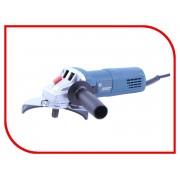 Шлифовальная машина Bosch GWS 750-125 06013940R3