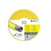 Furtun de gradina profesional Strend Pro Plus 3 straturi 3/4 25 m