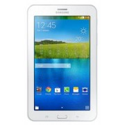 Samsung Galaxy Tab3 Lite 3G 7 inch TFT capacitive touchscreen LTE and Wifi Tablet PC - Marvell PXA986 Dual-core 1.2 GHz Processor