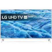 LG 49UM7390PLC tv 124,5 cm (49'') 4K Ultra HD Smart TV Wi-Fi Wit