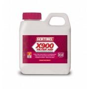 Sentinel X900 - 0.5 litri