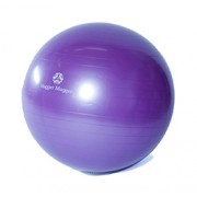 "PURPLE EXERCISE BALL (26"") 65cm"