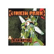 Linkin Park - Reanimation | LP