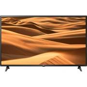 LG TV LG 43UM7000PLA (LED - 43'' - 109 cm - 4K Ultra HD - Smart TV)
