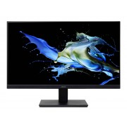 Acer V247Ybmipx Monitor