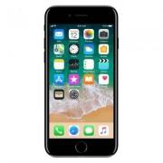 Apple Smartfon APPLE iPhone 7 32GB Onyx MQTX2PM/A
