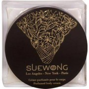 Sue Wong Perfumes femeninos Perfumed Body Cream 200 ml