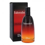 Christian Dior Fahrenheit eau de toilette 100 ml Uomo