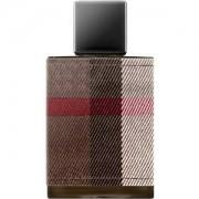 Burberry Perfumes masculinos London for Men Eau de Toilette Spray 50 ml