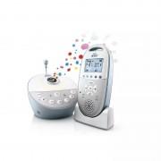 Philips Avent Dect Babyphone Scd580/00