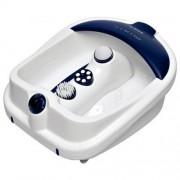 Aparat pentru hidro-masaj Bosch cu 3 functii PMF2232 GARANTIE 2 ANI