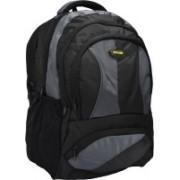 New Era t School bags men 40 L Backpack(Black)