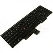 Tastatura Laptop IBM Lenovo ThinkPad E535 + CADOU