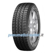 Goodyear Vector 4Seasons Cargo ( 195 R14C 106/104S )