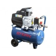 Compresor Stern Austria CO2050B
