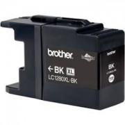 ГЛАВА ЗА BROTHER MFC-J6510/J6710/J6910 - Black - LC1280XLBK - P№ NP-B-0079XLBK - G&G - 200BRALC1280B XL