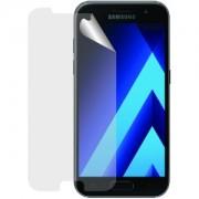 Azuri 2 x Flexibele Screen Protector voor Samsung Galaxy A3 2017