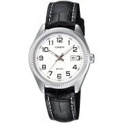 Ceas de dama Casio LTP-1302L-7BVDF