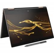 Notebook HP SPECTRE Convertible x360 13-ae005la i7, RAM 8GB, 256GB SSD, Windows 10