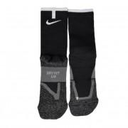 Nike Nike Elite Tennis Crew [méret: 42-46]