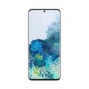 Samsung Galaxy S20 5G Desbloqueado de fábrica nuevo teléfono celular Android versión US, 128 GB, Azul nube