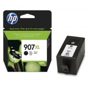 PROYECTOR CORTA DISTANCIA DLP OPTOMA GT760 FULL 3D HD READY 3400LM ANSI 20.000:1 1280X800 WXGA HDMI VGA BLANCO