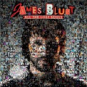 Video Delta Blunt,James - All The Lost Souls - CD