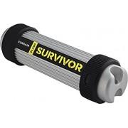 Corsair Survivor, 64 GB, USB 3.0, CMFSV3B-64GB